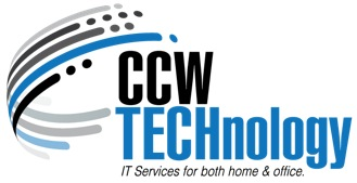 CCW Technology