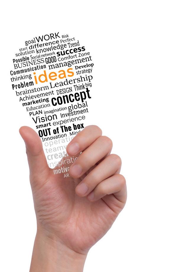 Bryant Ideas Brand Marketing Services