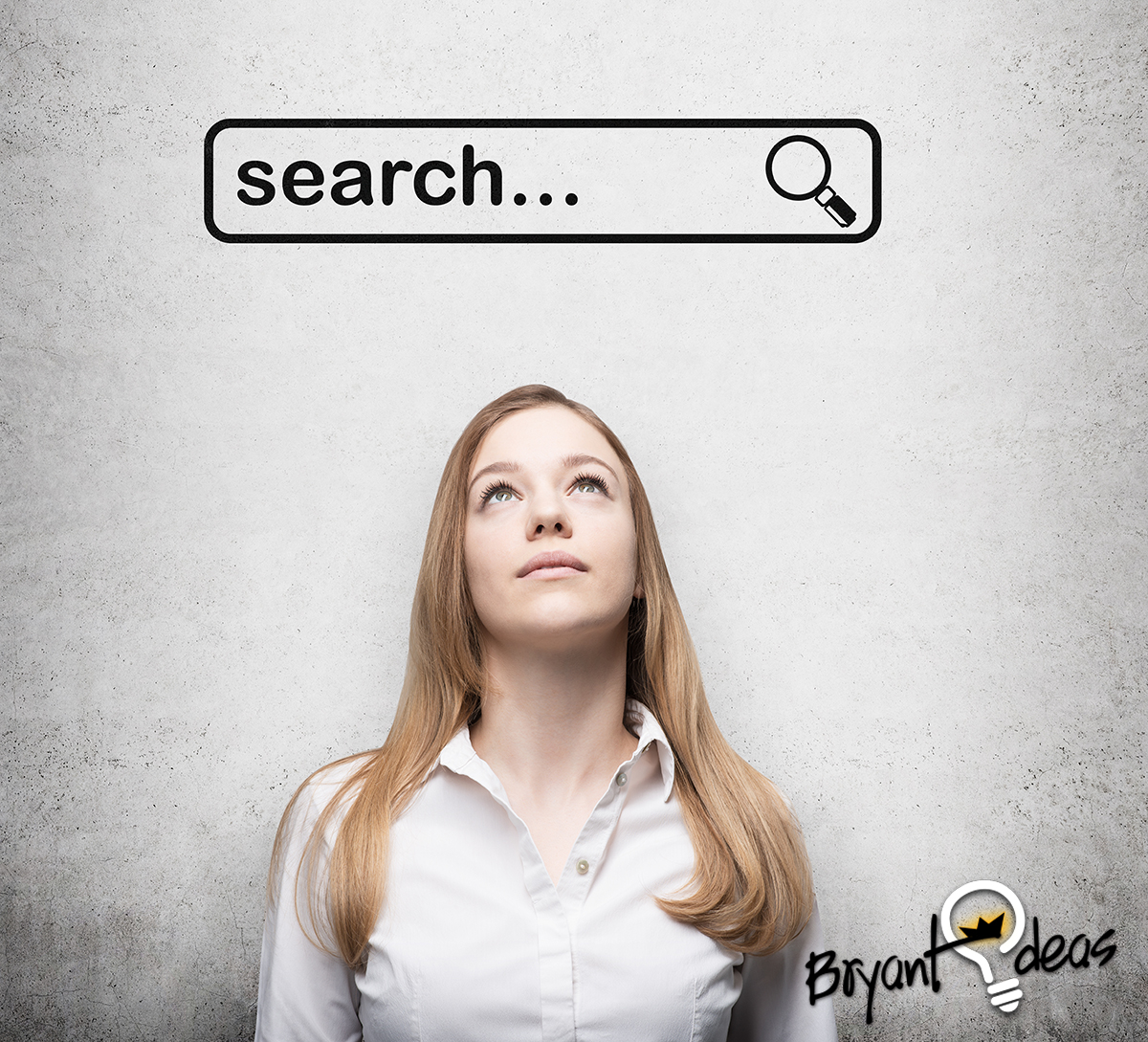 SEO-Bryant-Ideas-2
