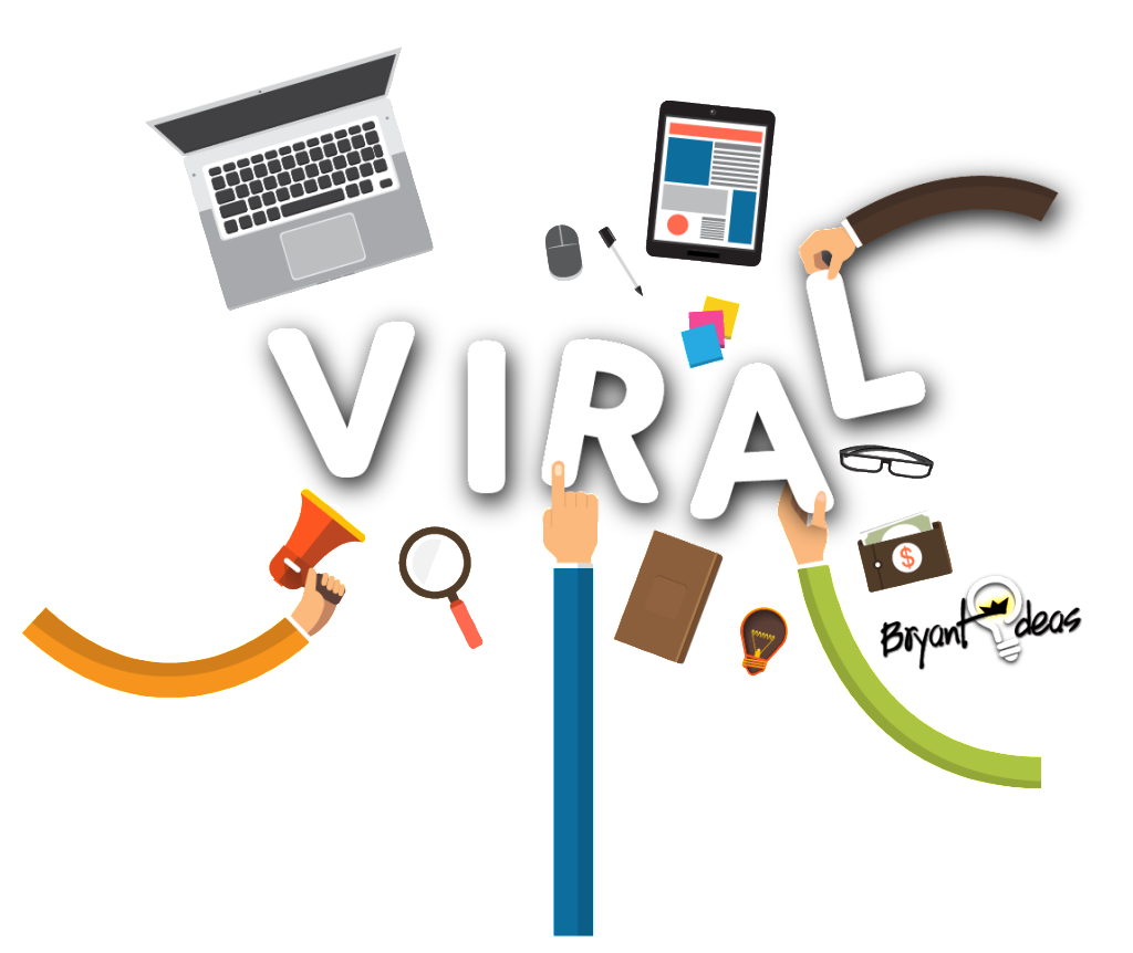 viral marketing campaign ideas Find and save ideas about viral marketing on pinterest | see more ideas about what is content marketing, best marketing campaigns and best social media campaigns.