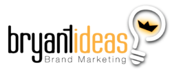 Bryant Ideas Logo