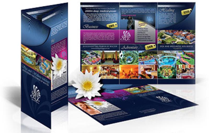 Digital Printing Services - Color Printing Services - Digital Printing Near Me