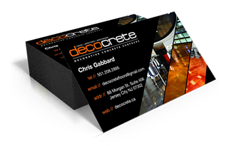 Digital Printing - Digital Printing Services Near Me - Services - business cards
