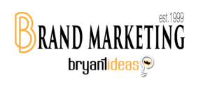 Digital Printing - Digital Printing Services Near Me - Bryant Ideas Logo - web design services in Sandy Utah - web designing near me